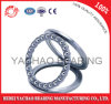 Thrust Ball Bearing (51313) for Your Inquiry