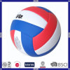 Volleyball de promotion de conception d'OEM de prix bas