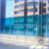 High Quality와 Best Price를 가진 건강한 Arrester Polycarbonate Sheet