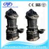 Replacable Unterwassersandpumpe (ZJQ100-35-30)