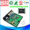 Pcb'a Module for Consumer Electric Products Unit PCBA