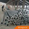 Conduttura d'acciaio saldata vendita calda (DXSP-098)