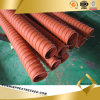 PC Strand를 위한 높은 Quality HDPE Round Corrugated Pipe
