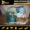 Mjql Laboratório agitado Ore Amostragem Mini Capacidade 3 kg moinho de bolas