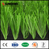 Sunwing Protección Ambiental de fútbol Archivado PE Césped Artificial