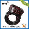 Le caoutchouc professionnel de Yute EPDM tuyaux d'air de 200 livres par pouce carré