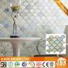 Handmade Artistic Ceramic Mosaic for Wall and Floor Decoration (C655071)