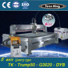 3D- Tile Cutting Machine Teenking Water Jet