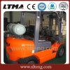 2016 populärster chinesischer hergestellter Gabelstapler des Gabelstapler-3ton Gasoline/LPG