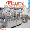 Llenado de alta calidad Máquina de Agua Mineral