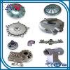 Заливка формы точности обеспечения качества алюминиевая (SY0006)