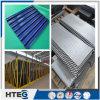 Strato standard del cestino del preriscaldatore di aria degli S.U.A. ASME per la caldaia di Differeent