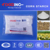 Chinesisches Manufacture Modified Corn Starch für Industrial Grade