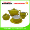 Nouvelle conception populaire China Cheap Ceramic Dinnerware