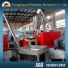 Большинств популярные пластичные производственная линия/машина трубы