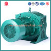 Yct225-4A 11kw Electromagnetic Adjustable Speed Motor