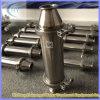 Filtro magnético de desincrustación del tratamiento del agua fuerte del equipo en la desalación de la agricultura