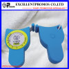 Promotion (EP-T2144)를 위한 로고 Customized Plastic Body Tape Measure