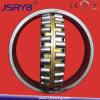 Rodamiento de rodillos esférico del fabricante 23044c/W33 de China