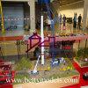 Подгоняйте создателя промышленного масштаба модельного (BM-0415)