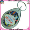 AcrylKeychain mit Cheap Price