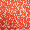 2016衣服(6404)のための新しいデザインまつげの綿かナイロンレースファブリック