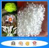 Pcl di plastica Granules per DIY Materials/Pcl Polycaprolactone