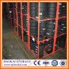 La Cina Highquality Tire Rack per Truck Tire per Warehouse System