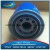 AutoFilter van uitstekende kwaliteit van de Olie 26300-42040