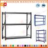 Industrielle Hochleistungslager-Regal-Metallspeicher-Zahnstange (ZHr341)