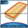 Filtro de ar do preço de fábrica (1K0129620D) com boa qualidade