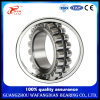 OEM Brands 32204 Roller Bearings 20*47*19.25mm Taper Roller Bearing