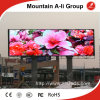 P10 LED Sign LED Video Display voor Advertizing