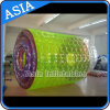 New Design Single Water Roller Ball, Water Roller