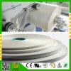 Fibra de vidrio de doble cara mejorada Phlogopite Mica Tape