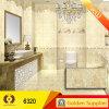 Mattonelle di ceramica di vendita calda di Foshan per la stanza da bagno (6320)