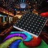 SMD5050 diodo emissor de luz interativo brilhante super Dance Floor