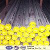Aço de ferramenta da liga SAE52100/GCr15/EN31/SUJ2/aço do molde