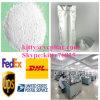 Ingredientes farmacéuticos activos Dutasteride CAS: 164656-23-9 para el tratamiento de la pérdida de pelo