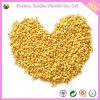 Masterbatch giallo per la pellicola del polipropilene