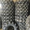 Paddy-Reifen 6.00-12 7.50-16, Reifen-Traktoren der Landwirtschafts-R2