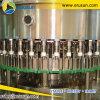5-10liter Gemineraliseerde Vloeibare het Vullen van het Water Machine