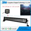 自動車部品LED 120W軽いBar+ 20Wの点作業ライト