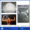 De grondstoffen Steroid Aromasin Exeme Stane Acatate van de Steroïden van 99%