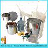 使いやすいおよび管理性DIYの蒸留器の熱い販売