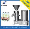 Automatische Sojabohnenöl-Milchproduktion-Zeile