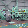 Автоматизируйте линию вырезывания стальной катушки поперечную