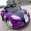 赤ん坊(ly186)のための車の電池式の乗車