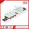 Ligne professionnelle de pistolage de qualité d'usine de Guangli