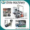 Hete Verkoop mf-500 Pulverizer Apparatuur van de Extruder van de Machine van het Malen van pvc de Plastic